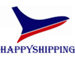 Happyshipping