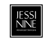 JESSININE_SG
