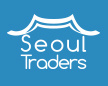 Seoul Traders