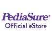 PediaSure Official eStore