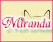 Miranda Shop