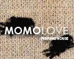 momolove