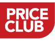 Price Club