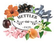 House of Mettler