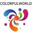 colorfulworld