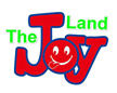 The Joy Land
