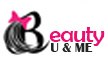 Beauty U n ME