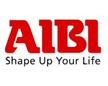 AIBI International
