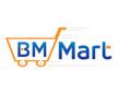 The BM Mart