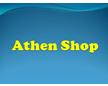 Athen Shop