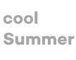coolSummer