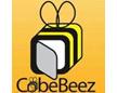 CubeBeez