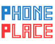 PhonePlace