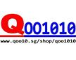 QOO1010