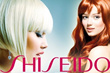 HIKARI HAIR & BEAUTY SALON
