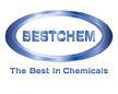 Best Chemical Co (S) Pte Ltd