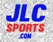 JLCSports.com