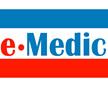 eMedic