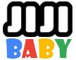 JIJI Baby