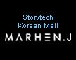 Storytech Korea