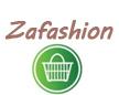 Zafashion