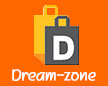 Dream-zone