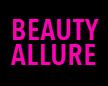BeautyAllure