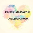 doublelayerlove