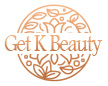 Get K Beauty