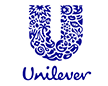 Unilever International Official Store