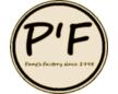 Pang Factory
