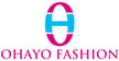 OHAYO Fashion
