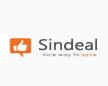 Sindeal