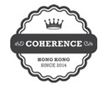 Coherence