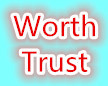 Worthtrust