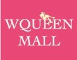 WQueenmall
