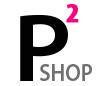 P2Shop