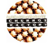 ChurrosFactory