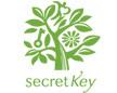 secretkey1