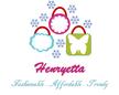 Henryetta.house