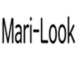 MARI LOOK