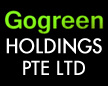 Gogreen Holdings Pte Ltd