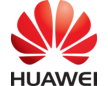 Huawei CS & Experience Centre