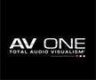 AV ONE