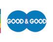 goodngood
