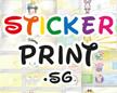 www.StickerPrint.sg