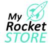 My Rocket Store