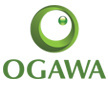 OGAWA HEALTH-CARE