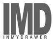 InMyDrawer