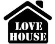 love-house